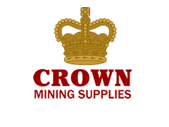 Crown Mining Supplies